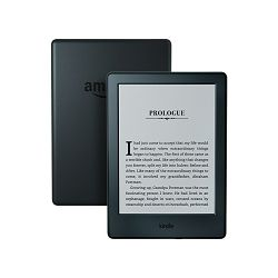 E-Book čitač KINDLE Touch (2016 - 8th generation), 6