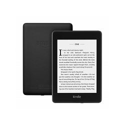 E-Book čitač KINDLE Paperwhite 4 (2018 - 10th generation) - 8GB