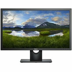 Monitor DELL E-series E2418HN 23.8