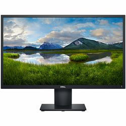 Monitor DELL E-series E2420H 24
