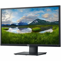 Monitor DELL E-series E2420HS 24