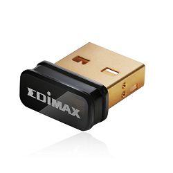 Edimax WLAN adapter  nanoUSB 7811Un,150M