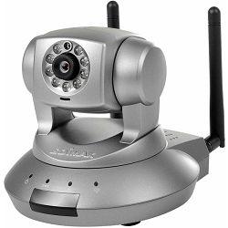 Edimax Wireless H.264 Day & Night kamera IC-7110W