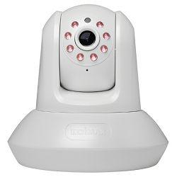 Edimax IC-7112W, WLAN 720p H.264 day/night kamera