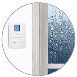 Edimax Wireless senzor temperature/vlage