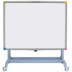 eInstruction (Turning Technologies) TouchBoard Plus Model 1078 - 78