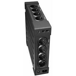 EATON Ellipse ECO 1200 USB DIN 1200VA/750W