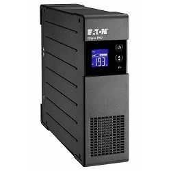 Eaton Ellipse PRO 650VA/400W