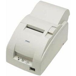 Epson Pisač TM-U220PA-007 PARALEL, C31C516007