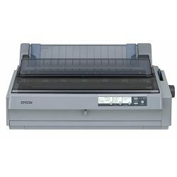 EPSON LQ-2190, C11CA92001
