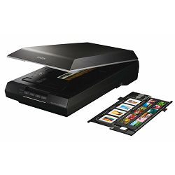 Epson skener Perfection V600 Photo, B11B198033