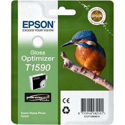 Epson Tinta