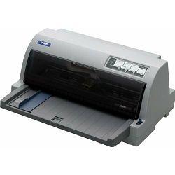 Epson LQ-690, C11CA13041