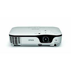 Epson projektor  EB-X12, V11H429040