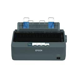Epson LX-350, C11CC24031 - AKCIJA!