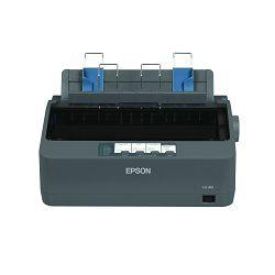 Epson LQ-350, C11CC25001