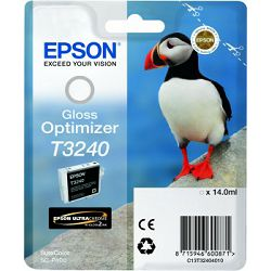 Epson T3240 Gloss Optimizer za SC-P400, C13T32404010