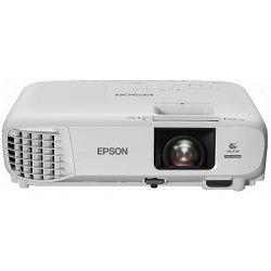 Epson Projektor EB-U05, V11H841040