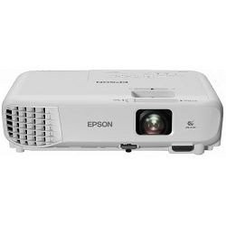 Epson projektor EB-X05, V11H839040