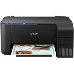 EPSON L3151, C11CG86406