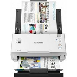Epson skener WorkForce DS-410, B11B249401