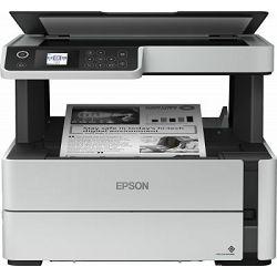 Epson EcoTank M2140 ECOTANK, A4, C11CG27403