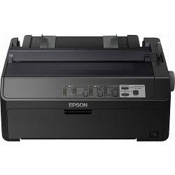 Epson LQ-590IIN, C11CF39402A0