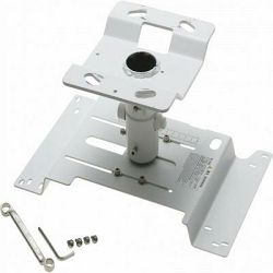 Epson Ceiling Kit (Ceiling Mount + Ceiling Plate)
