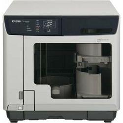 Epson Discproducer PP-100AP, C11CA93021