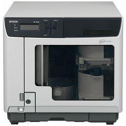 Epson Discproducer PP-100N (SATA), C11CA31121