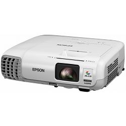 EPSON EB-955WH 3LCD, WXGA, 3200 ANSI, HDMI V11H683040