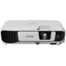 Epson EB-S41, V11H842040