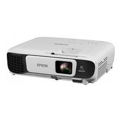 Epson EB-U42, V11H846040