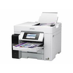 Pisač Epson ecotank L6580 A4 C11CJ28402