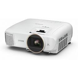 EPSON EH-TW5650 3LCD, FULL HD 2500 ANSI, HDMI V11H852040
