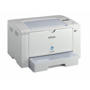 Epson AL-M200DN + dodatni toner za 2500 stranica, C11CC70011 - AKCIJA!