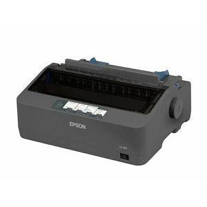 Epson LQ-350 - AKCIJA!