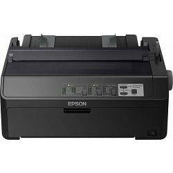 EPSON LQ-590IIN, mrežni, C11CF39402A0