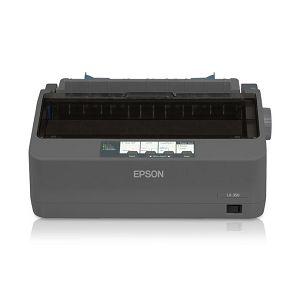 Epson LX-350 - AKCIJA!