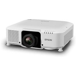 EPSON projektor EB-L1070U, V11H940940