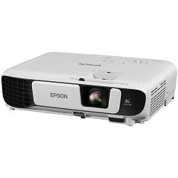 EPSON projektor EB-W41, V11H844040
