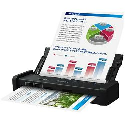 Epson Skener WorkForce DS-310, B11B241401