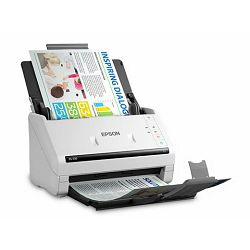 Epson Skener WorkForce DS-530N, B11B226401BT