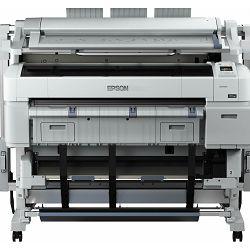 EPSON SureColor SC-T5200D, C11CD40301A0