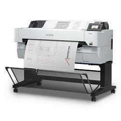 Epson SureColor SC-T5400M, C11CH65301A0