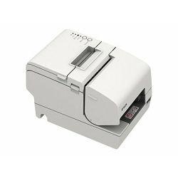 EPSON TM-H6000 IV bijeli serial, C31CB25033