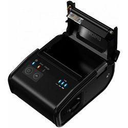 EPSON TM-P80 POS (121) NFC, WIFI, PS C31CD70121