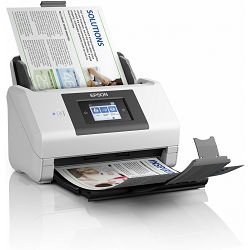 Epson WorkForce DS-780N, B11B227401
