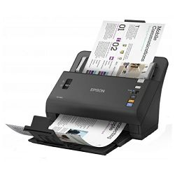 Epson WorkForce DS-860, B11B222401