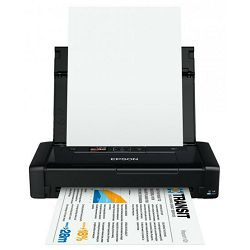 Epson WorkForce WF-100W, C11CE05403